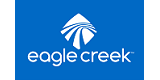 Logo von Eagle Creek Europe Ltd.